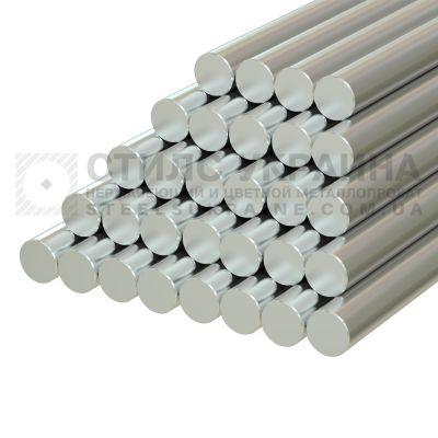 Круг 12Х1МФ 60 мм купить котельная сталь