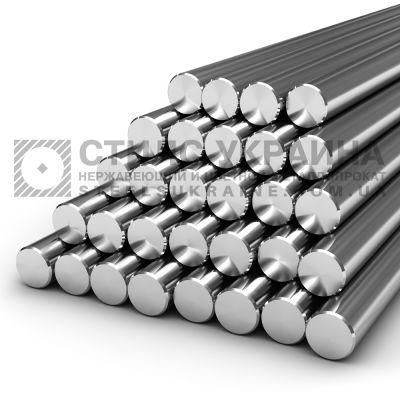 Круг алюминиевый 8 мм Д16(Т) (2024) купить цена алюминий